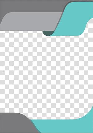 Folheto Arquivo de computador, folhetos de negócios png