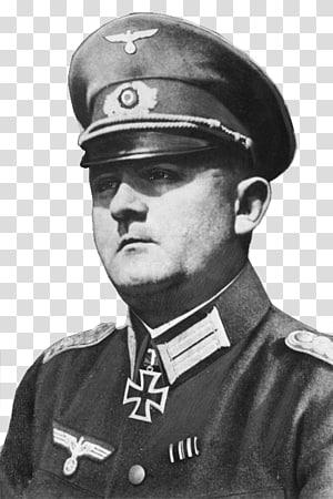 Dietrich von Choltitz Libertação de Paris Paris está queimando?Alemanha nazista, hitler png