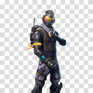Fortnite Battle Royale YouTube GoldenEye: Rogue Agent Epic Games, Fortnite, aplicativo de jogos Halo png
