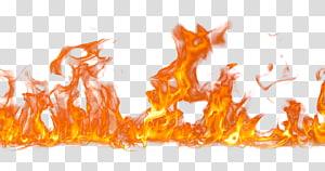 fogo de chama, elemento de efeito de fogo, ilustração de fogo PNG clipart