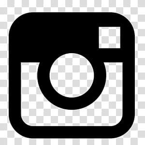 Logotipo do Instagram, ícone da câmera png