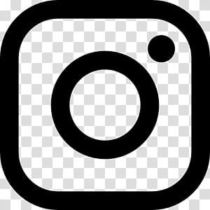 Logotipo dos ícones do computador, logotipo do INSTAGRAM, logotipo do Instagram PNG clipart
