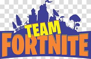 fundo roxo com a sobreposição de texto da equipe fortnite, fortnite batalha royale roblox videogame xbox one, outros png