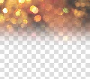 Iluminação de néon Halo, efeito de brilho criativo, bokeh PNG clipart