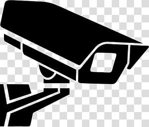 Circuito fechado de televisão ícones de computador vigilância de segurança sem fio da câmera, câmera PNG clipart