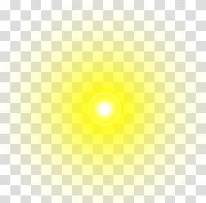 Luz solar, efeito de luz quente do sol, baixo ângulo de sol PNG clipart