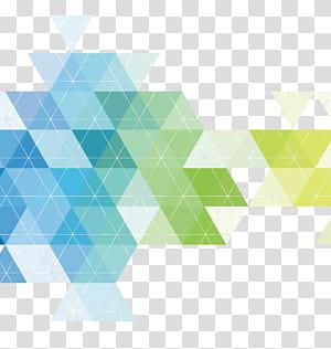 Forma, o álbum cobre uma forma triangular, geométrica multicolorida PNG clipart