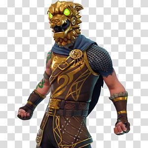 Fortnite Battle Royale PlayerUnknown's Battlegrounds Battle royale jogo PlayStation 4, victory royale fortnite, ilustração de personagem do jogo png