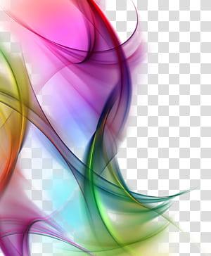 Cor, sonho lindo cor de fundo, multicolorida PNG clipart