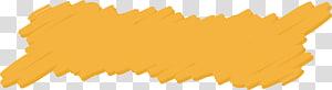 Web banner Página da Web, elementos de design web elegante png
