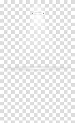 Padrão de ângulo de ponto em preto e branco, exposição à luz, holofotes PNG clipart
