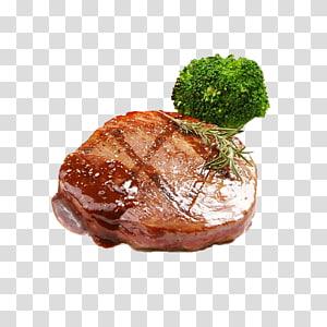 Bife de pimenta Bife assado Bife de costela, bife da Austrália PNG clipart