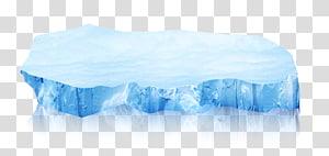 iceberg de gelo branco, arquivo de computador do iceberg, iceberg PNG clipart