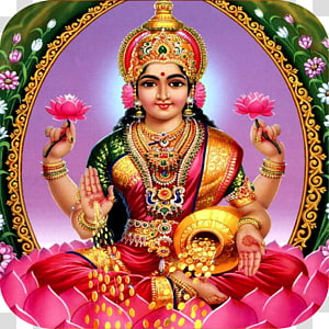 ilustração de shiva, ashta lakshmi durga devi deusa, deus PNG clipart