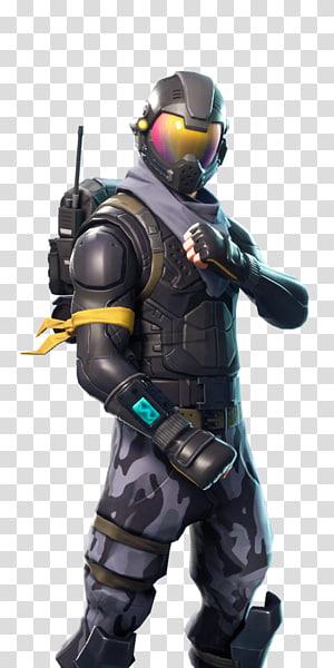 personagem fortnite, fortnite batalha royale goldeneye: agente rogue playstation 4 jogos épicos, youtube png