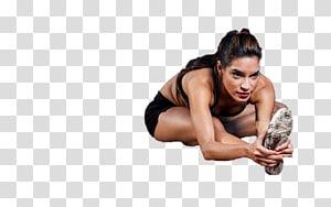 Aptidão física Mulher Exercício físico Musculação, Fitness mulheres png