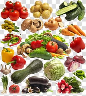 variedade de legumes, alimentos orgânicos melão sementes de frutas vegetais, legumes PNG clipart