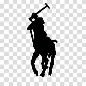 jogador de polo, t-shirt pônei ralph lauren corporation roupas de ferro, polo PNG clipart