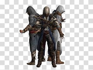 Assassins Creed III Assassins Creed: Origins Assassins Creed: Revelations Assassins Creed Unity, Assassins Creed PNG clipart