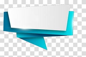 modelo de caixa branca, gráficos de Geometria Raster, título do criativo da caixa do Lynx png