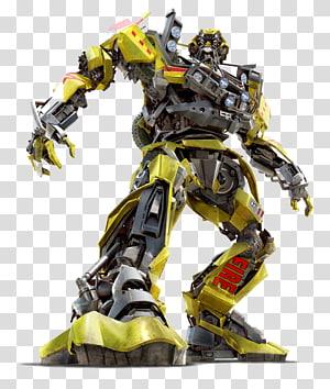 Ilustração de Transformers Bumblebee, Ratchet Transformers: The Game Optimus Prime Bumblebee Teletraan I, Arquivo de Autobot dos Transformers png