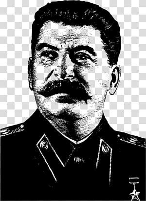 Vladimir Lenin República Socialista Federativa Soviética Russa Estados Unidos Dissolução da União Soviética, Stalin png