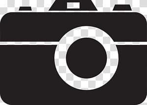 Câmera, Câmera s, logotipo da câmera PNG clipart