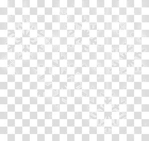 Definição Reconhecimento de padrões Dicionário Padrão inglês, flocos de neve suspensos, flocos de neve preto e branco PNG clipart