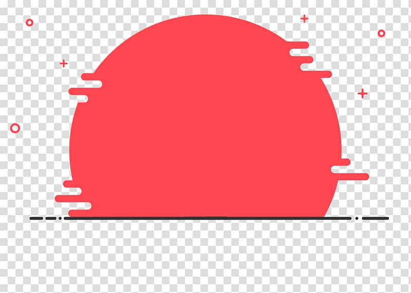 hora de ouro vermelho, Facebook Marketing de mídia social Publicidade Marketing digital, pôr do sol PNG clipart