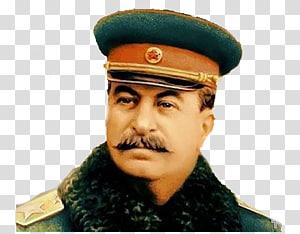 morte do congresso de joseph stalin do partido comunista da união soviética, união soviética png