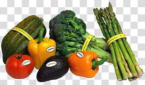 ilustração de legumes variados, alimentos orgânicos vegetais Capsicum annuum, vegetais orgânicos PNG clipart