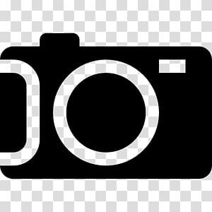 camera, Canon EOS Camera Computer Icons, Logotipo da câmera PNG clipart