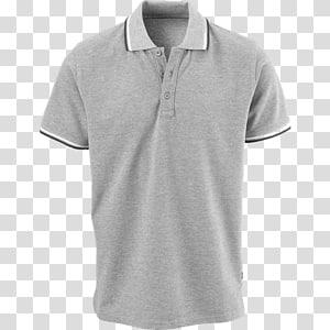 T-shirt Camisa pólo Vestuário, Camisa pólo livre PNG clipart