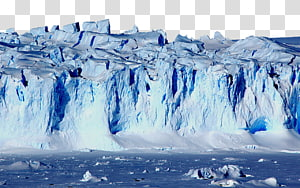 Geleira Antártica Iceberg Prateleira Larsen Iceberg PNG clipart