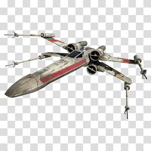 guerra nas estrelas x-wing lutador, star wars: x-wing jogo de miniaturas x-wing starfighter guerra civil galáctica, galacticos, lutador, aeronave, guerra nas estrelas PNG clipart