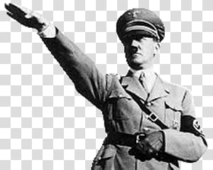 Adolf Hitler, Mein Kampf Alemanha nazista saudação nazista Segunda Guerra Mundial Partido Nazista, Adolf Hitler png
