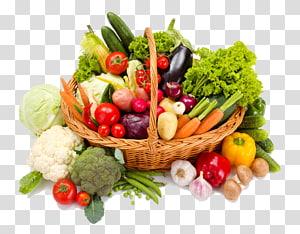 Comida vegetal Tomate Mercearia Salada, Frutas e legumes frescos, monte de legumes PNG clipart