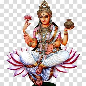 Ilustração do Deus Hindu, Brahma Parvati Ganesha Saraswati, Deusa PNG clipart