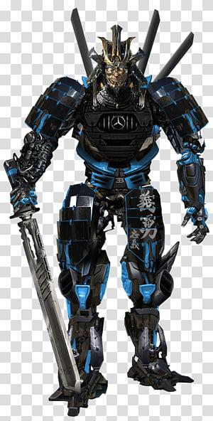 Robô de transformadores, Optimus Prime Drift Transformers Autobot Decepticon, transformadores png