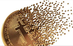 Rede Bitcoin Pool de mineração Cryptocurrency, bitcoin png