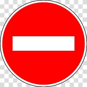 Nenhuma entrada, sinais de trânsito em Singapura Sinal de trânsito Sinal de stop Tráfego unidirecional, sinal de trânsito png