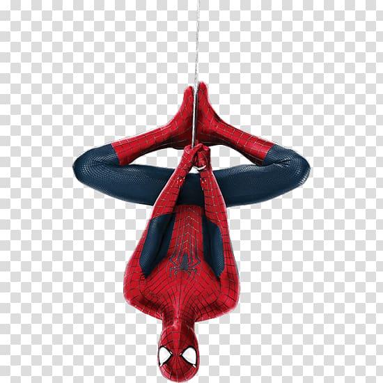 RoomMates Decor Decalque em parede, Homem-Aranha, Marvel Spider-Man png