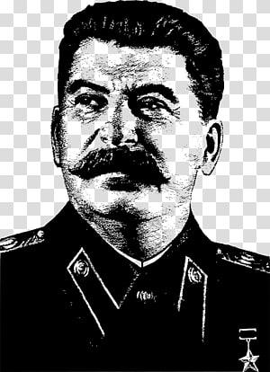 Joseph Stalin União Soviética A Morte de Stalin Revolução Russa Stalinismo, Exposição png
