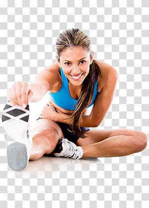 yix training personal trainer exercício aptidão física, ginásio mulher png