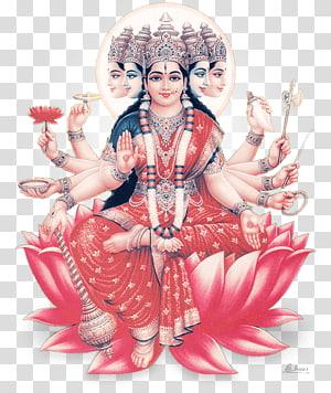 lakshmi, ganesha parvati gayatri mantra devi, palácio PNG clipart
