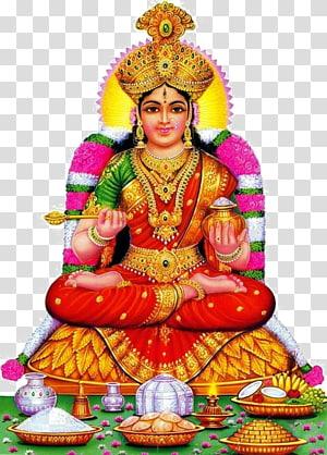 cartaz de divindade hindu, shiva parvati varanasi annapurna devi mandir annapurna devi mata, hinduísmo PNG clipart