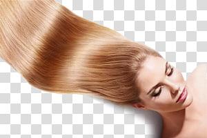 mulher com cabelos castanhos, cuidados com os cabelos Óleo hidratante condicionador de cabelo, modelo de cabelo PNG clipart