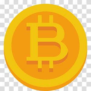 Bitcoin, Bitcoin Cash Cryptocurrency Icon, Bitcoin png