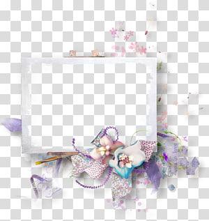 quadro, quadros bastante criativos, ilustração de quadro decorativo branco e rosa png