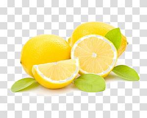 frutas de limão, suco de limão frutas de limonada, limão png